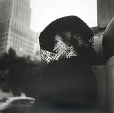 Vivian Maier  #streetphotography #street #photography