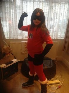 world book day 2016 the best childrens costumes in pictures