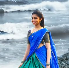 Uppena Heroin Krithi Shetty is an Indian film actress. Beautiful Girl Photo, Beautiful Girl Indian, Most Beautiful Indian Actress, Beautiful Saree, Beautiful Birds, Beauty Full Girl, Beauty Women, Beauty Girls, Indian Film Actress