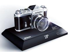 Nikon announces prices for 100th Anniversary products https://www.dpreview.com/news/4194406586/nikon-announces-prices-for-100th-anniversary-products?utm_campaign=crowdfire&utm_content=crowdfire&utm_medium=social&utm_source=pinterest