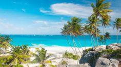 Photos de la Barbade | Monde du Voyage