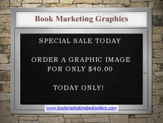If you want to feature more images on your website, in your blog posts, and via your social networks, I can customize original images just for you and your message. Your cost? Just $40 per image, or $287.00 for 10 customized original images using your words.