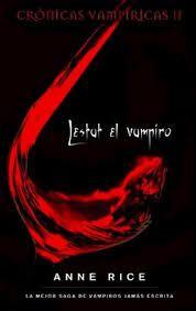 cronicas vampiricas libros - Buscar con Google