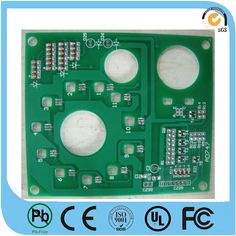 Pcb Printed Circuit Board Assembly Manufacturer. SMT Assembly pcb printed circuit board, Pcb printed circuit board assembly, print pcb board