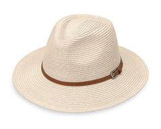 Wallaroo-Hats-Cappello-Donna-Neapel-Beige-Kamel-Taglia-unica-0