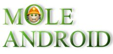 Mole Android - Android News and Tutorials