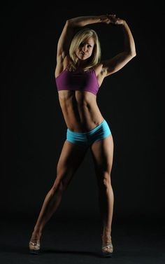 Should You Go Gluten-Free? - http://www.getfitglobal.com/2011/10/how-to-get-fit-fast-gluten-free.html