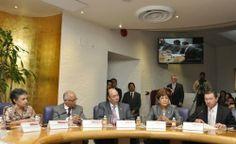Implementará IPN firma electrónica en sus procesos administrativos