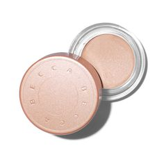 Becca Under Eye Brightening Corrector is a creamy, eye-illuminating complex that brightens the delicate skin around the eyes and removes dark circles.