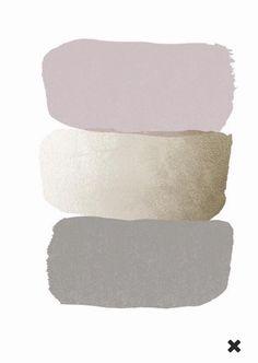 Colour Pallette, Colour Schemes, Color Combos, Color Patterns, Colour Board, New Room, Girl Room, House Colors, Color Inspiration