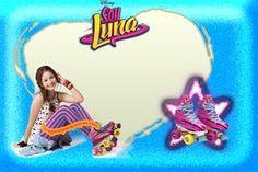 Soy-Luna-marcos-Soy-Luna-invitaciones-de-cumpleaños-Soy-Luna-Tarjetas.jpg (600×400)