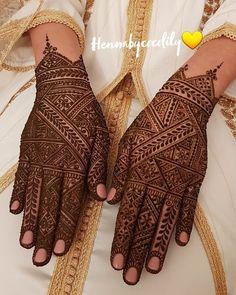 Gallery - Henna By Cocolily Henna Hand Designs, Dulhan Mehndi Designs, Mehendi, Mehndi Designs Finger, Henna Tattoo Designs Simple, Wedding Henna Designs, Indian Henna Designs, Mehndi Designs For Girls, Mehndi Designs For Beginners