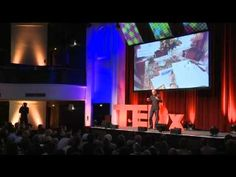 "▶ TEDxHamburg - Joost Holthuis - ""Service Design"" - YouTube. #experiencedesign #servicedesign #customerexperience"