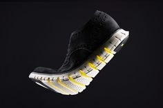 Cole Haan ZeroGrand Collection