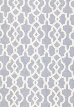 Best prices and free shipping on F Schumacher fabric. Only 1st Quality. Search thousands of patterns. SKU FS-174592. $5 samples.