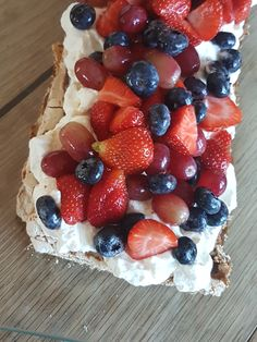 20171008_155057 Fruit Salad, Food And Drink, Cookies, Baking, Snacks, Sweet, Desserts, Recipes, Drinks