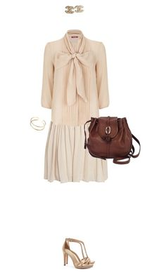 """""""Mix & Match: 47"""" by briannarussell on Polyvore"""