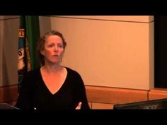 Video-Autism 204- Supporting Speech, Language and Communication with Mobile Technology-Marci Revelli, a speech-language pathologist and augmentative/alternative communication specialist at Seattle Children's Hospital discusses how mobile technology can support a range of communication skills including speech production, language understanding, language use, and functional communication.