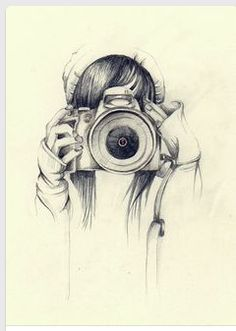 Art Print Smile For The Camera By TerriHallArt On Etsy