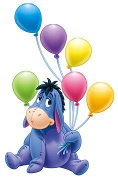 Lumpy 4 iPod Case-Mate cases lumpy winnie the pooh pooh lumpy elephant pooh elephant baby elephant purple elephant cartoon elephant kids chi. Disney Winnie The Pooh, Winnie Pooh Baby, Winnie The Pooh Quotes, Winnie The Pooh Friends, Pooh Bear, Tigger, Art Disney, Disney Kunst, Eeyore Pictures