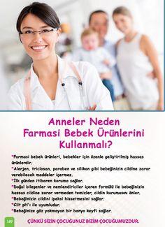#benimfarmasim #farmasi #temmuz