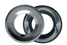 1000 Images About Gas Oven Parts On Pinterest