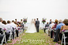 Rob & Mandy, August 2012 Door County Wedding in Baileys Harbor, WI.     © Jason Mann Photography | http://www.jmannphoto.com