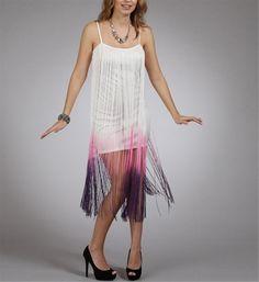Sale-Twiggy- Fuchsia Prom Dresses