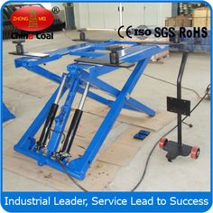Homemade car lift plans are there any reliable car lift plans for small electric scissor lift electric scissor lift table malvernweather Images