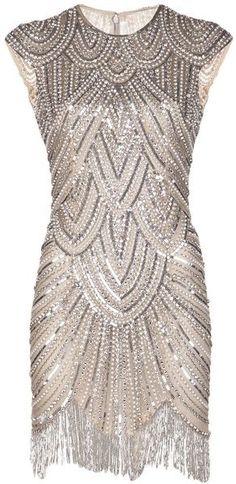 Naeem Khan Cocktail Dresses