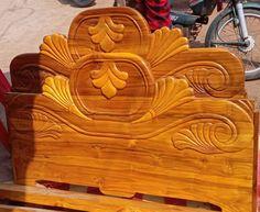 Wood Mantel Shelf, Wood Mantels, Bamboo Cutting Board, Wood Baseboard, Wood Baseboard, Wooden Shelf Unit, Wood Shelving Units