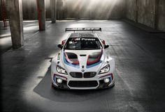 BMW Art Cars (@BMWArtCars) | Gazouillement
