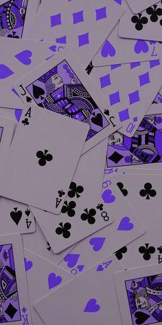 Hype Wallpaper, Purple Wallpaper Iphone, Trippy Wallpaper, Cartoon Wallpaper Iphone, Iphone Wallpaper Tumblr Aesthetic, Cute Wallpaper Backgrounds, Pretty Wallpapers, Galaxy Wallpaper, Dark Purple Wallpaper