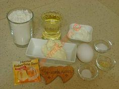 Acil Durum Poğaçası Glass Of Milk, Cheese, Food, Essen, Meals, Yemek, Eten