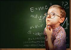 """Une série de conférences au Collège de France propose """"un bagage minimum de sciences cognitives à destination des enseignants et des parents."""""""