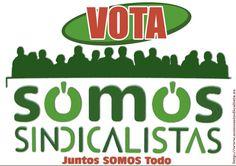 Vota SOMOS