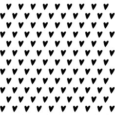 Gift wrapping paper Hearts  Set of 3 sheets  100 grs. glossy paper  Size 50 x 70 mm.  4,95 EUR
