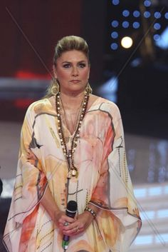 936full-romina-power.jpg (936×1402)