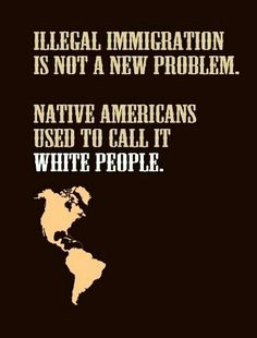 Unless you're of Native American descent, it's probably best to shut it. I'm Native American and proud of it! Native American Wisdom, Native American History, American Indians, American Symbols, American Life, Look At You, Just For You, Affirmations, Sneak Attack