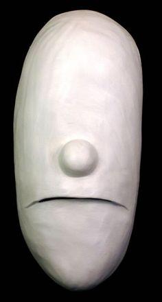 личинки-маска-9