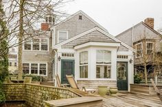 10 Orange St Unit Nantucket, Nantucket, MA 02554 - Home For Sale and Real Estate Listing - realtor.com®