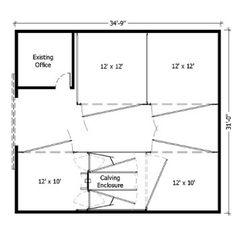 Corral & Handling System Design Guide   Hi-Hog