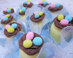 Mellos doces :                          ...