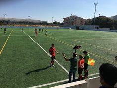 Futebol Formação: O Ensino e Treino do Futebol