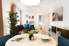 Schau Dir dieses großartige Inserat bei Airbnb an: 2 Zimmer City Apartment -OS13 -45m2 - Apartments zur Miete in Wien