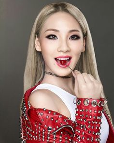 Find images and videos about kpop, k-pop and Queen on We Heart It - the app to get lost in what you love. Kpop Girl Groups, Korean Girl Groups, Kpop Girls, South Korean Girls, The Band, Christina Aguilera, Aaliyah, K Pop, Jennifer Lopez