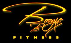 Boogie Box Fitness ~ the perfect combination of cardio and strength training to the hottest dance music. A format that I am certified in. =}