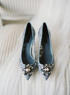 Dolce & Gabbana.......