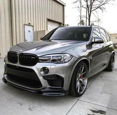 BMW M Power : Photo