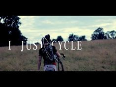 I just Cycle - A short film about Cycling - YouTube